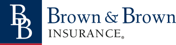 Brown & Brown Central Coast | Brown & Brown Insurance