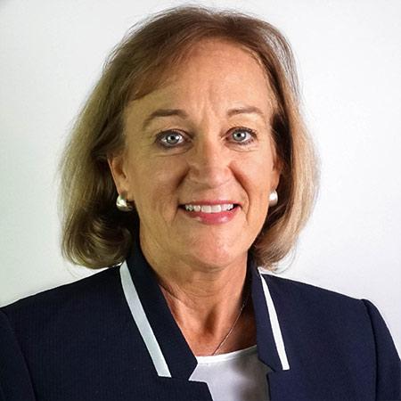 Kathy Colangelo Headshot